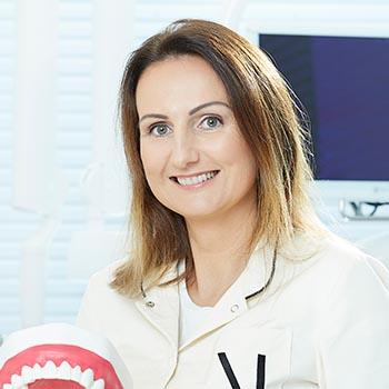 Sylwia Krawczyk