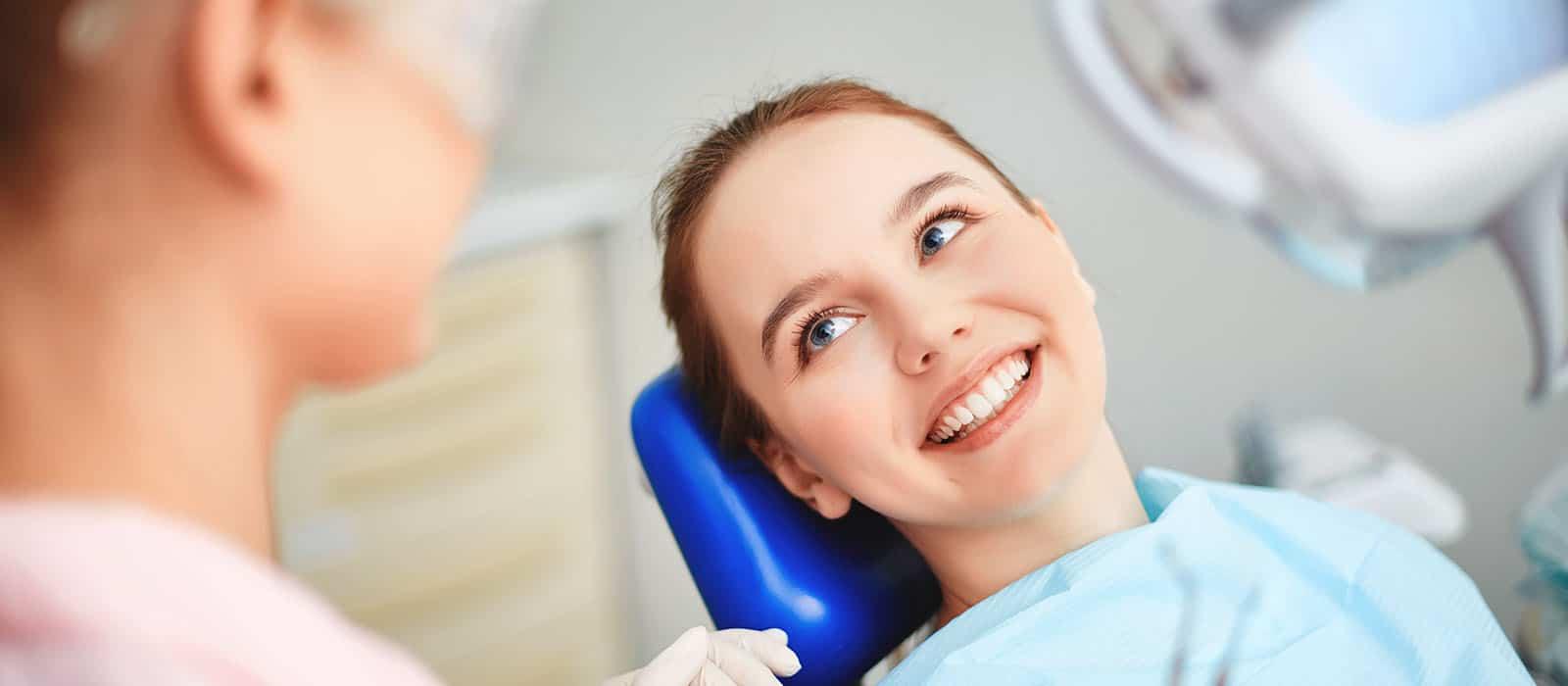 ortodoncja warszawa mokotów