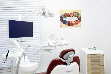Maestria Swiss Dental Clinic 09